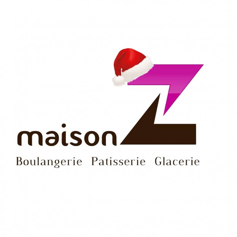 Pâtissier – Douala profile picture