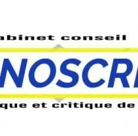 Stagiaires Community manager (H/F) – Douala profile picture