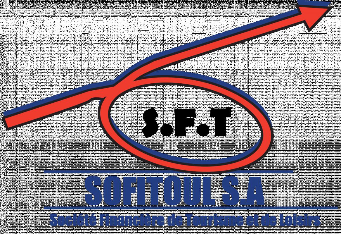 SOUS-DIRECTEUR REGIONAL (S/DR) – Douala profile picture