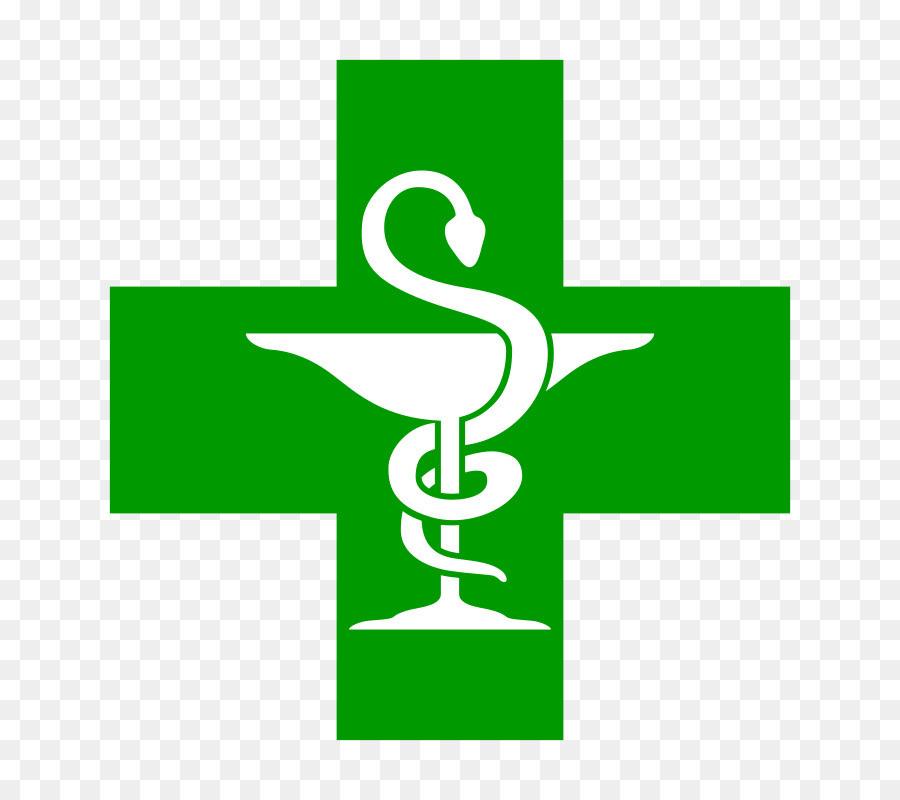 Pharmacien(ne) – Yaoundé profile picture