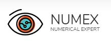 CHARGÉS DE MARKETING/COMMUNICATION DIGITAL (FORMATION + EMPLOI) NUMEX GROUP – Yaoundé profile picture
