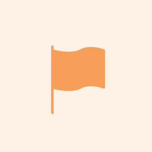 Developpeur/intégrateur WordPress – Douala profile picture