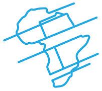 COMMERCIAUX (H/F) – Douala profile picture