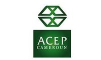02 Contrôleurs Opérationnels (Audit/Contrôle/Finances) – Yaoundé profile picture