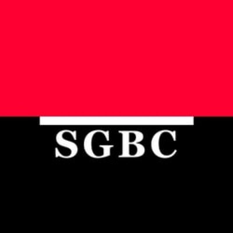 CONSEILLER CLIENTÈLE PME – Douala profile picture