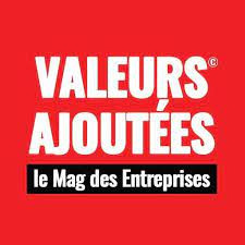 Vidéaste – Douala profile picture