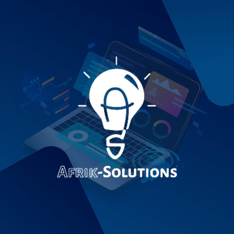 Développeur WEB & Mobile – Yaoundé profile picture
