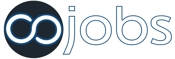 DooJobs Logo