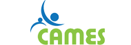 CAMEROON EMPLOYMENT SERVICES (CAMES) Logo
