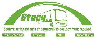 STECY SA Logo