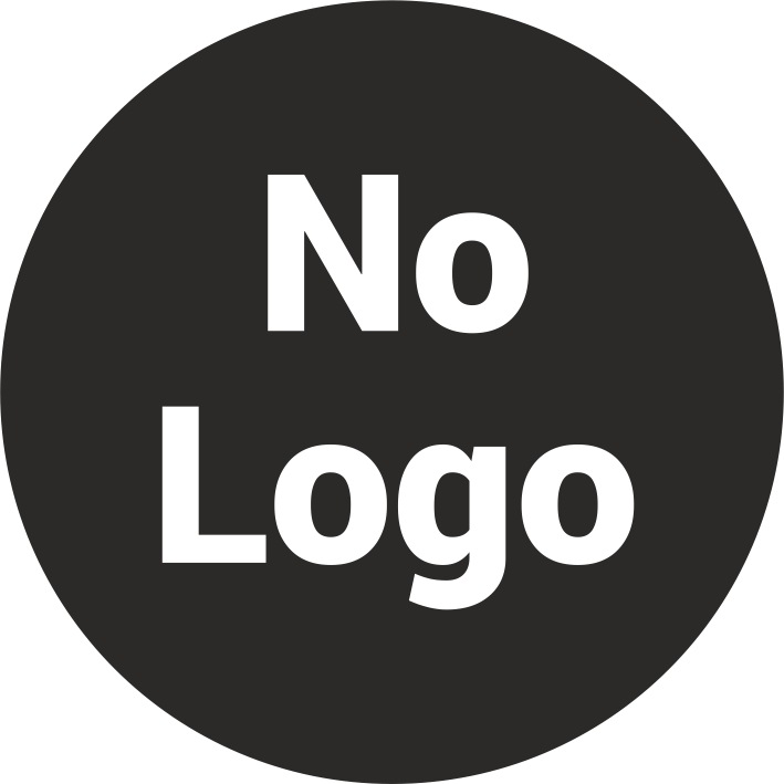BASSAGAL CONSULTING AFRICA SARL Logo
