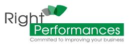 Right Performance Logo