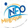 INFOMAGIQUE SARL Logo