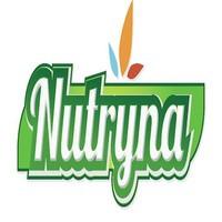 NUTRYNA SARL Logo