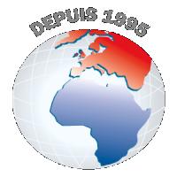 Europe Afrique Services S.A Logo
