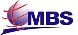 CAMBUILD BTP Logo