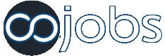 Doopinet Jobs Logo