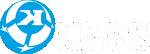 KIMBES Logo