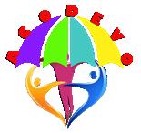 ACODEVO Logo