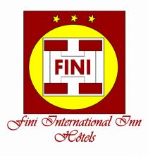 Fini Hotel Logo