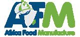 AFRICA FOOD MANUFACTURE SA Logo