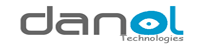 DANOL GROUP Logo