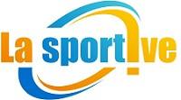 La Sportive Logo