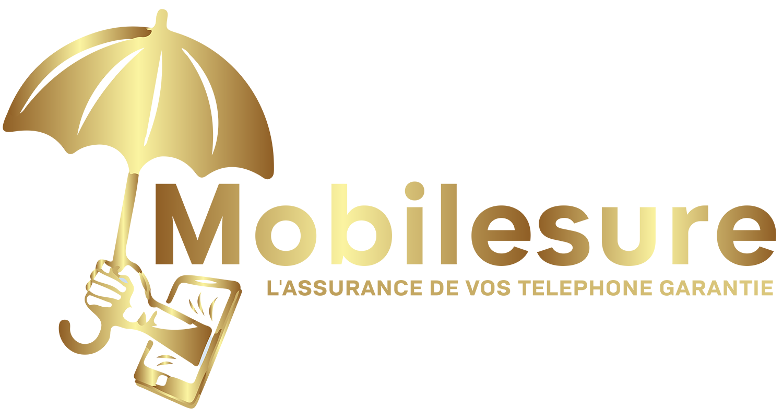 MobileSure Logo