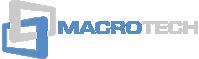 MACROTECH Logo
