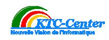 KTC-CENTER Logo