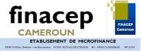 FINACEP CAMEROUN SA Logo