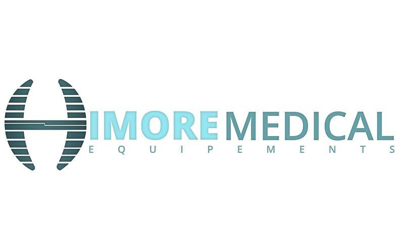 HIMORE MEDICAL Logo