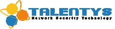 TALENTYS CAMEROON Logo