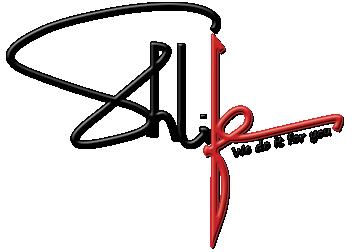 Shlife SAS Logo