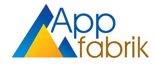 APPFABRIK Logo