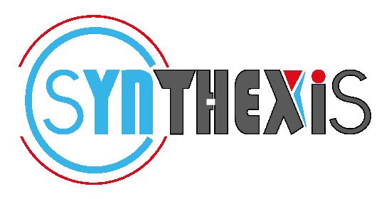 SYNTHEXIS SARL Logo