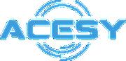 ACESY SARL Logo