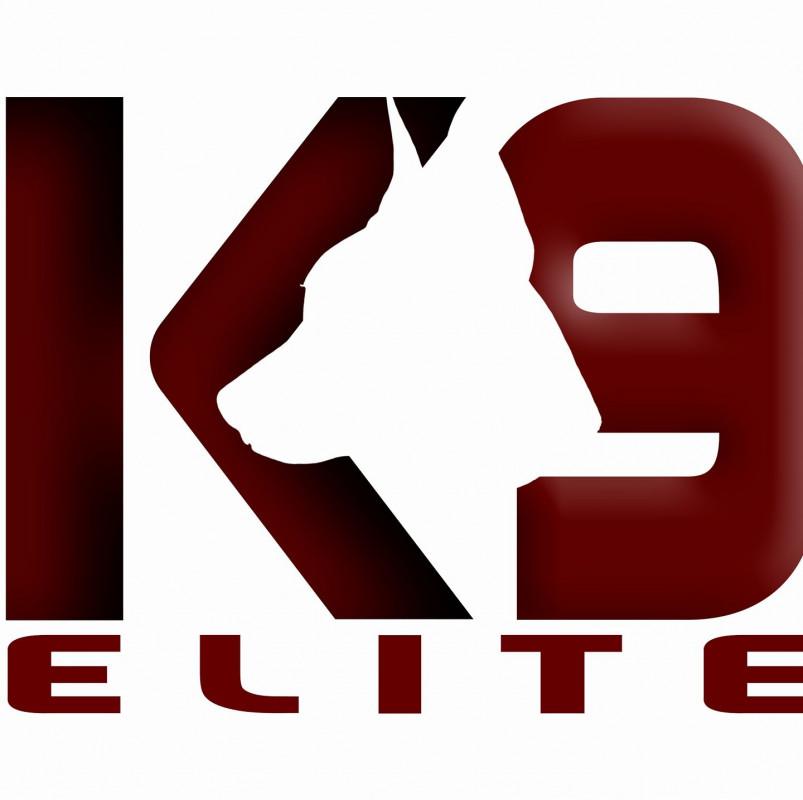 ELITE K9 UNIT SARL Logo