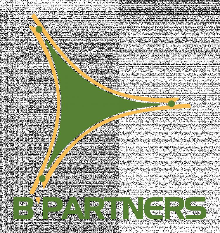B'Partners Logo