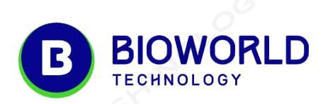 Bioworld Technology Logo