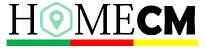 MODAFA SARL Logo