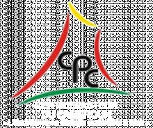 Centre Pasteur du Cameroun Logo