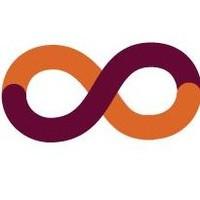 Themis Technologies & Services Logo