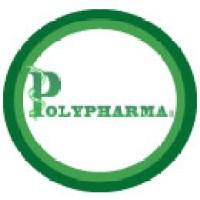 POLYPHARMA SARL Logo