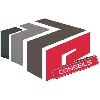 PRIVILEGES PLUS CONSEILS SAS Logo
