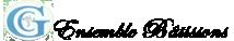 MUFFEDYC Logo