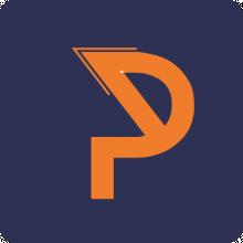 PREPDIA Logo