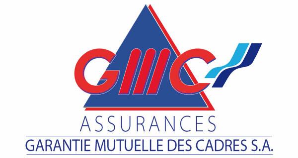 GMC S.A. Logo
