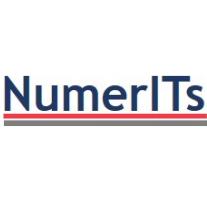 NumeriTs Logo