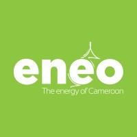 Eneo Cameroon S.A. Logo